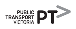 Public Transport Victoria